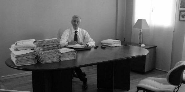 vos cabinets d 39 avocats grenoble et villefontaine dans la vienne. Black Bedroom Furniture Sets. Home Design Ideas